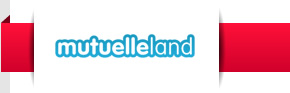 Mutuelleland - Comparateur de mutuelles